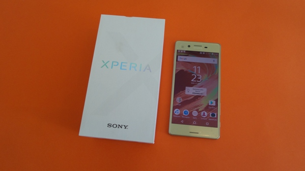 sony-xperia-x-vue-09