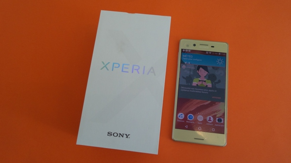 sony-xperia-x-vue-11