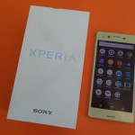 sony-xperia-x-vue-12