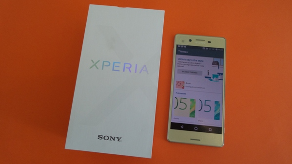sony-xperia-x-vue-13