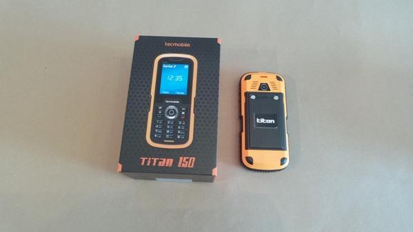 tecmobile titan 150 - vue 04