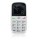 Test Alcatel OT-282