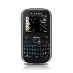 Test Alcatel OT-585