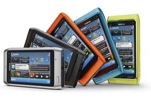 Nokia : Fin du support de Symbian et Meego en 2014
