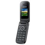 Test Samsung E1190 (GT-E1190)