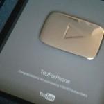 topforphone-100k-abonnes