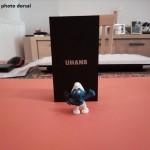 uhans mx - vue 02