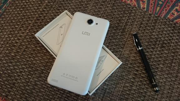 umi - vue 02