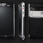 vertu-signature-touch (1)