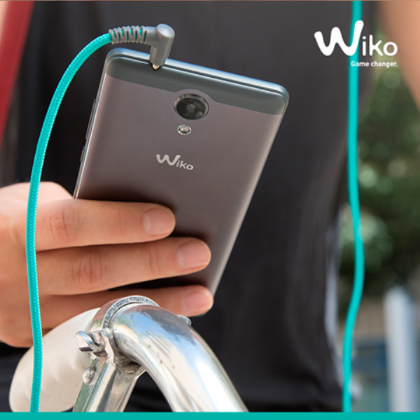 wiko-wi-shake