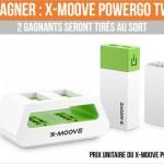 x-moove-power-go-petit