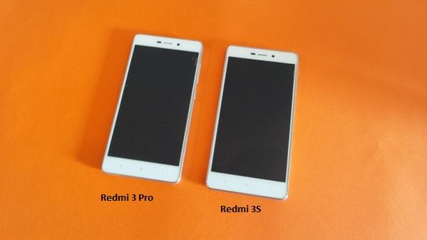xiaomi-redmi-3-pro-vs-xiaomi-redmi-3s-vue-04