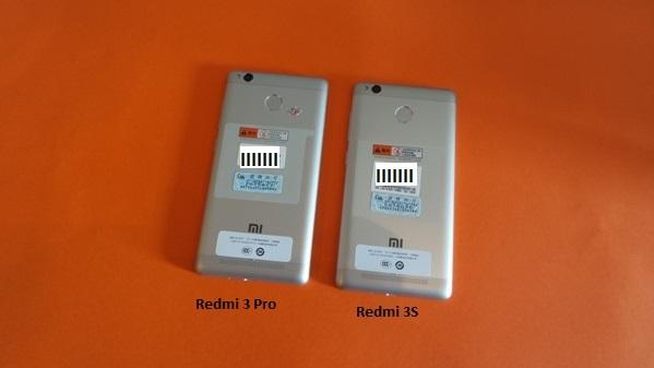 xiaomi-redmi-3-pro-vs-xiaomi-redmi-3s-vue-05