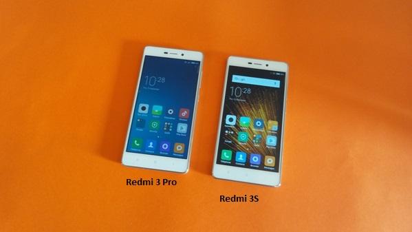 xiaomi-redmi-3-pro-vs-xiaomi-redmi-3s-vue-06