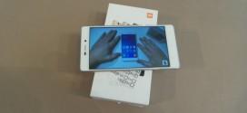 Test du Xiaomi Redmi 3 Pro : un smartphone qui a de la mémoire