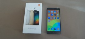 Test du Xiaomi Redmi Note 3 : puissance + qualité = petit prix