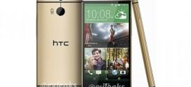 HTC One M8 : vidéo de prise en main