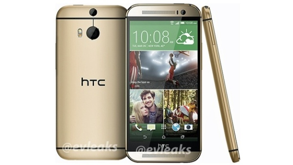 xl_HTC-One-2014-gold-624 (1)