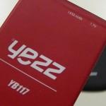 yezz-andy-4e-vue13