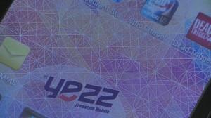 yezz-andy-4e-vue15