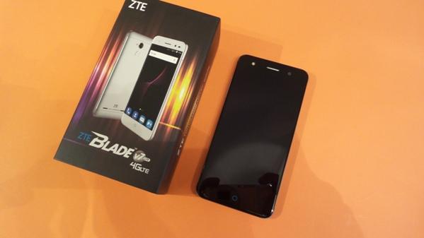 zte-blade-v7-lite-vue-10