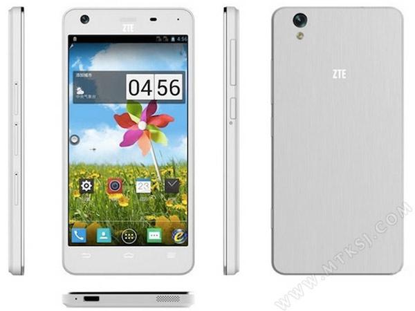 zte-smartphone-mediatek-mt6595