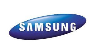 00923174-photo-samsung-logo