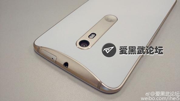 1-Moto-X-Gold 2015