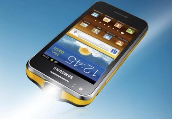 1-Samsung-Galaxy-Beam 2