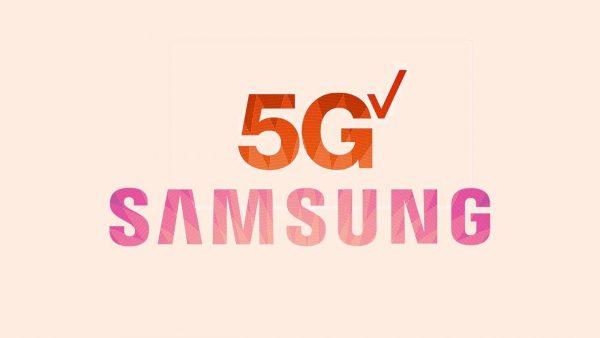 1-samsung-5g