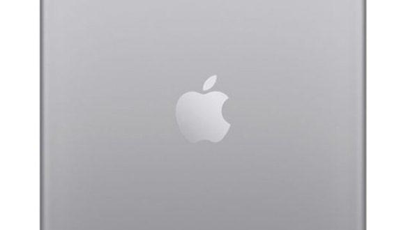 Nouvel iPad Pro : un lancement en mars 2020