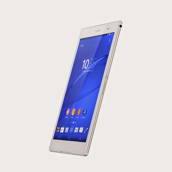 140903_xperiaz3tabletcompact_02