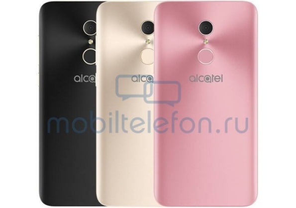 1Alcatel-A3-Plus