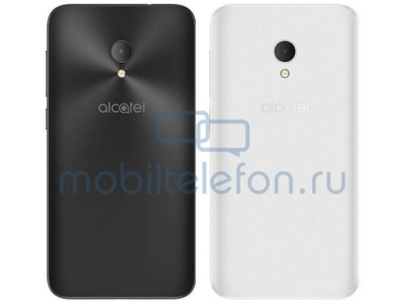 1Alcatel-U5-HD