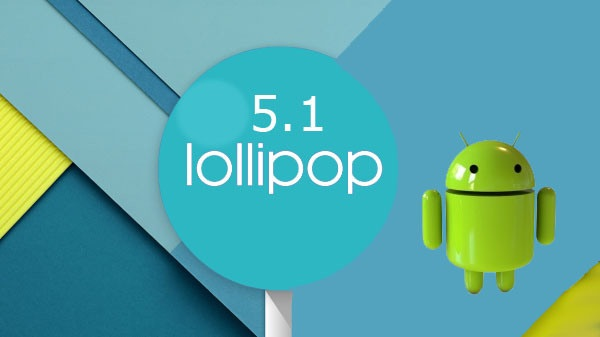 1Android-5.1-Lollipop