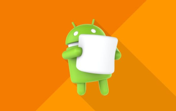 1Android-6.0-Marshmallow