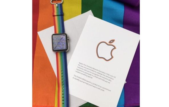 1Apple-Watch-rainbow