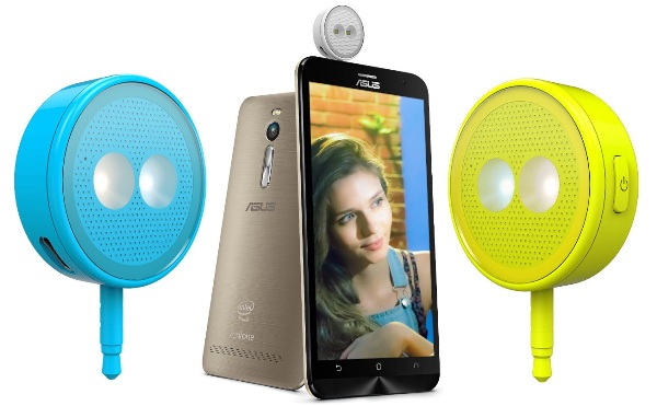 1Asus-Lolliflash-selfie-flash-image-1