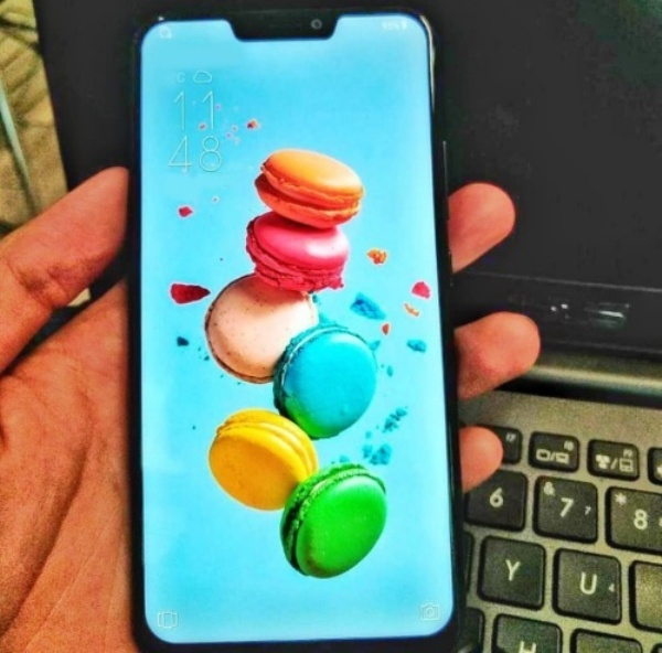 1Asus-ZenFone-5-notch-pic