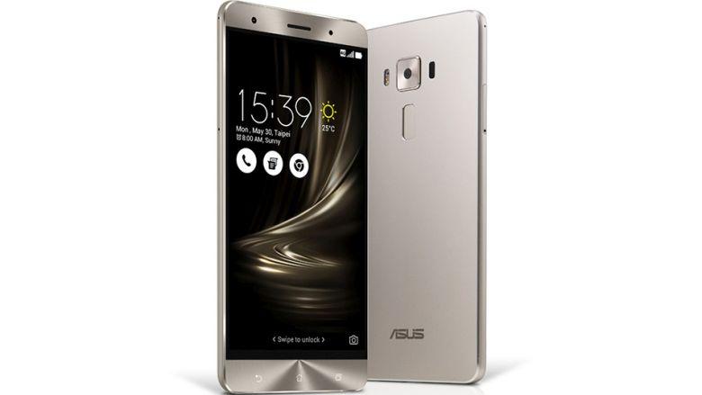 1Asus-Zenfone-3-Deluxe