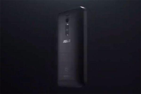 1Asus-zenfone-7