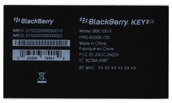 1BBQ key2-le