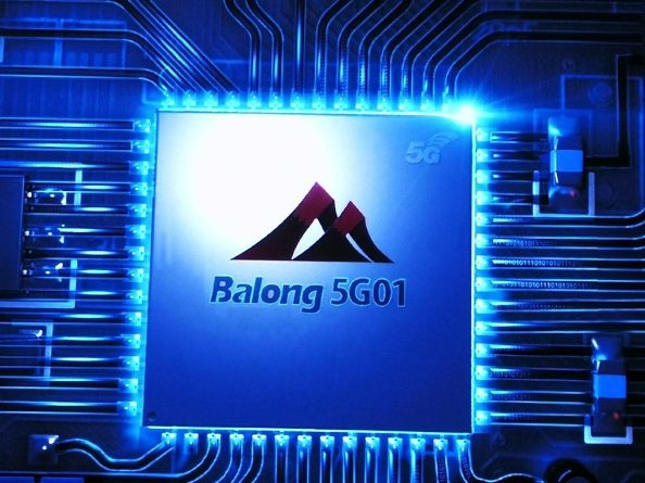 1Balong-5g