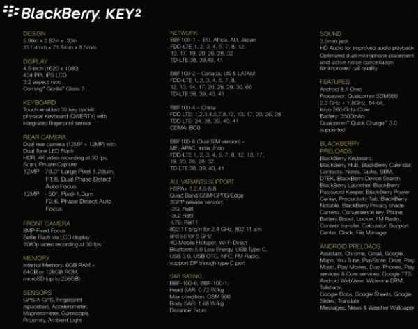 1BlackBerry-KEY2-specs