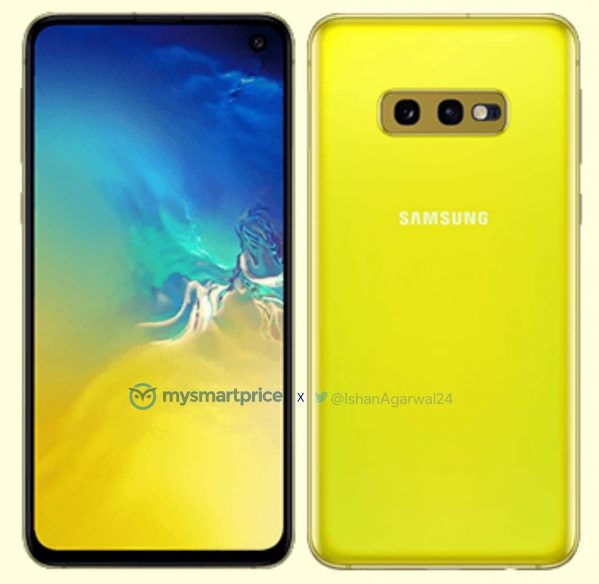 1Canary-Yellow-Galaxy-S10e-2