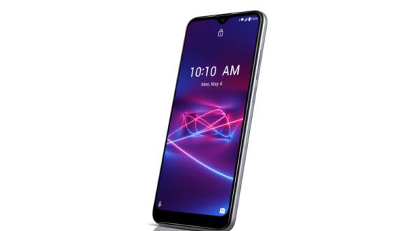 Boost Mobile lance le Coolpad Legacy Brisa