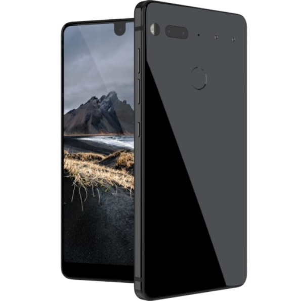 1Essential-Phone-black