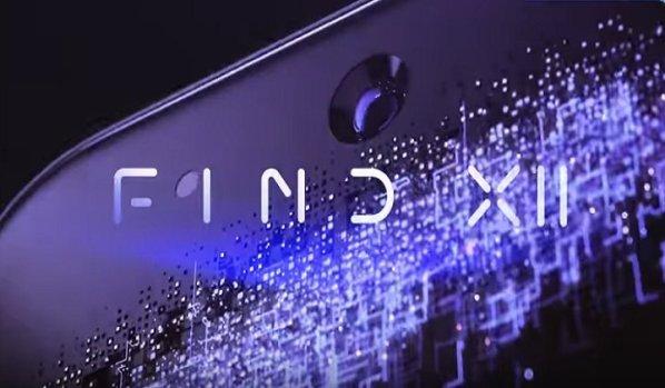 1Find-X2-camera