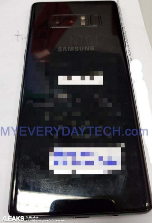 1Galaxy-Note-8-back-works