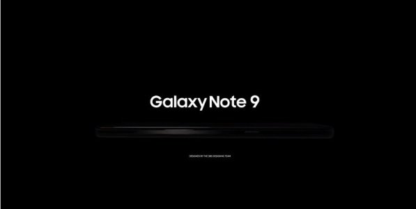 1Galaxy-Note-9-profil